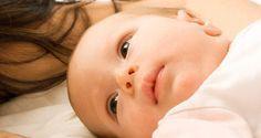 HiPP: Eltern-Checkliste: Ämter und Behörden