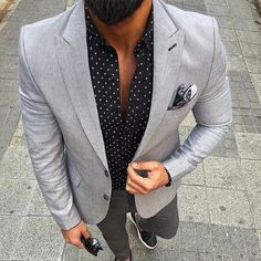 "390 Me gusta, 6 comentarios - @suitsswag en Instagram: ""Follow @suitsswag for more #mensfashion post"""