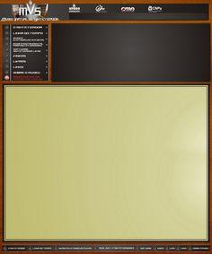 Museu Virtual do Sintetizador