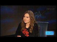 Στα άκρα | Μητροπολίτης Μεσογαίας & Λαυρεωτικής» - Μέρος 1ο | 12/8/20 | ΕΡΤ - YouTube