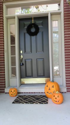 How does a front door spruce up affect your sale. My Novi listing here show you how.  Corinne Madias Kw NORYHVILLE MI 248 380 8800 Call Corinne