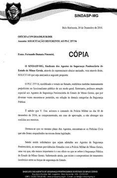ALEXANDRE GUERREIRO: Estado afirma que não aceitará o atual texto da PL...