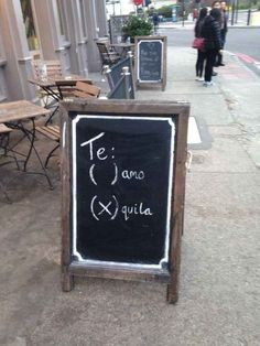 21 Genius Ways To Advertise Your Bar