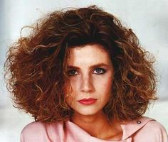 80s hairstyle 41   Flickr - Photo Sharing!