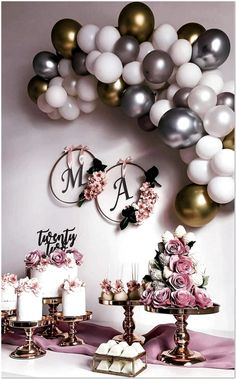40 Super Ideas For Wedding Decoracion Modern Bridal Shower fine You should not hold back your imagination when it comes to your wedding. There are countless wedding ideas you can come up with. Wedding Ideas about y… Source by Bridal Shower Decorations, Wedding Decorations, Wedding Ideas, Wedding Quotes, Wedding Pictures, Perfect Wedding, Dream Wedding, Alphabet Wallpaper, Wedding Rituals