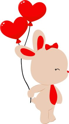 View all images at PNG folder Art Drawings For Kids, Cute Drawings, Art For Kids, Micro Creche, Haitian Art, Cartoon Girl Drawing, Spring Painting, Hello Kitty Wallpaper, Cute Bears