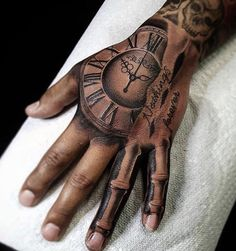 Bone Hand Tattoo - Hand Tattoos for Men: Best Tattoo Ide .- Bone Hand Tattoo – Hand Tattoos für Männer: Beste Tattoo-Ideen und coole Desig… Bone Hand Tattoo – Hand Tattoos for Men: Best Tattoo Ideas and Cool Designs for … – Tattoo Ideas – # - Arm Tattoos Forearm, Body Art Tattoos, New Tattoos, Cool Guy Tattoos, Tattoo Guys, Wrist Tattoo, Tattoo Drawings, Tribal Tattoos, Bone Hand Tattoo