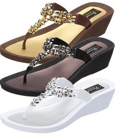 Sandals Adaptable New Mens Havaianas Flip Flops Delicious In Taste Clothing, Shoes & Accessories