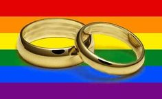 """Does Jesus Want Us to Support Same-Sex """"Marriage""""? 