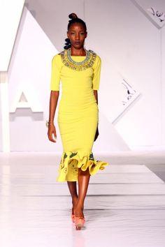 Africa-Fashion-Week-Nigeria-Dzyn-Couture--BellaNaija.com-01005.jpg (533×800)
