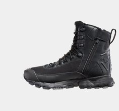 Tactical Asia - Philippines - Under Armour Men's UA Valsetz Side Zip Tactical Boots, P6,290.00 (http://www.tacticalasia.com/under-armour-mens-ua-valsetz-side-zip-tactical-boots/)