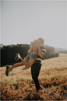 relationship goals,couples goals,marriage goals,get back together Couple Photoshoot Poses, Couple Photography Poses, Couple Posing, Couple Shoot, Engagement Photography, Dance Photography, Photography Backdrops, Cute Relationship Goals, Cute Relationships