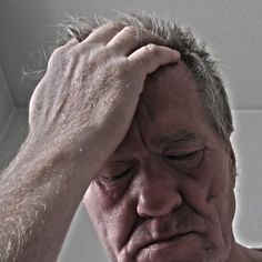 How Financial Worries Can Make You Sick | One of the biggest reasons for distress in our lives is not love per se or contemplating the meaning of life. It's in our wallet. No matter what you call it, money can lead to anguish in so many ways and that can cause illness.  Read More of This Article Here: http://www.natural-holistic-health.com/how-financial-worries-make-sick/