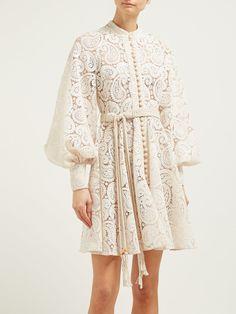 Modest Fashion, Boho Fashion, Fashion Dresses, Fashion Design, Womens Fashion, Lace Dress, Dress Up, Lace Maxi, Lace