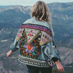 spiritualsun: That jacket gives me life