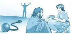 Justiça e misericórdia no Antigo Testamento: parte 1