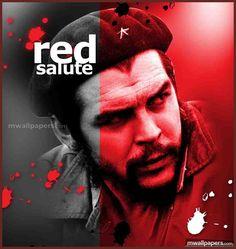 Che Guevara Quotes On Freedom Ernesto che guevara Gaucho, Dojo, Che Quevara, Che Guevara Photos, Wallpapers En Hd, Ernesto Che Guevara, Love Background Images, Fidel Castro, Marvel Cosplay