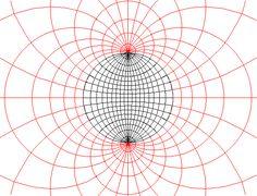 snet2.gif (589×450)