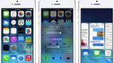 11 brilliant iOS 7 tips and tricks | News | TechRadar