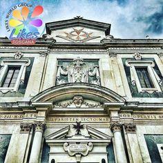 Grazie di cuore a @likes_toscana per aver condiviso questo mio scatto sulla loro fantastica galleria! Visitatela e taggate le vostre foto con #likes_toscana !  #Repost @likes_toscana  Siamo lieti di presentarvi questo scatto pubblicato da @biaric.pisa Visitate la sua bellissima galleria!  Complimenti per lo scatto!  ______________________________________  Foto scelta dall'admin:  @de_rerum_rica ______________________________________  Seguite  @likes_toscana e taggate le vostre foto con…