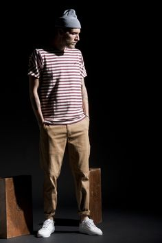 Publish Brand's Fall 2014 Collection Can Practically Be Worn With Anything   Complex