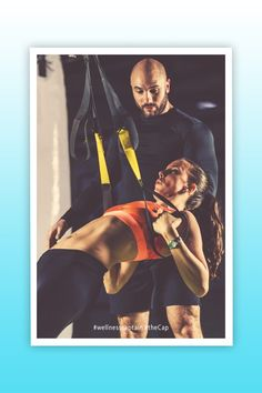 You don't always love the workout, but you will adore the results. Best Whey Protein Powder, Protein Powder For Women, Sleep Supplements, Best Supplements, Weight Loss Tips, Lose Weight, Body Inflammation, Meal Replacement Shakes, Sleep Quality