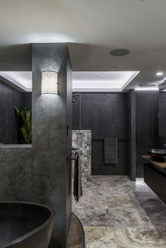 Finest luxury bathroom design one and only homestre.com