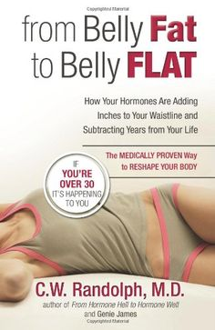 From Belly Fat to Belly Flat: How Your Hormones Are Adding Inches to Your Waist & Subtracting Years from Your Life -- The Medically Proven Way to Reset Your Metabolism & Reshape Your Body, C. The average woman gains lbs a Fitness Diet, Fitness Motivation, Health Fitness, Fitness Fun, How To Reduce Tummy, Burn Belly Fat Fast, I Work Out, Have Time, Get In Shape