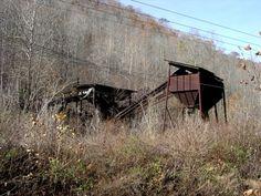 BUCHANAN COALFIELD Coal Miners, Model Train Layouts, Where The Heart Is, Model Trains, Kentucky, Virginia, Life