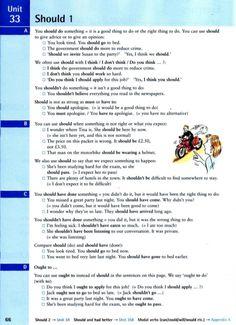 Cambridge english grammar in use (3rd edition)