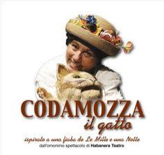 A Rio nell'Elba torna il Teatrino del Sole Da Stamp Toscana, 28 Luglio 2014