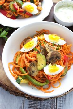 Yogurt Lime Carrot Noodles 4.jpg