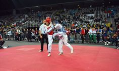 Έλληνες Αθλητές στο 23rd Croatia Open