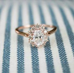 Rose Gold Engagement Rings That Melt Your Heart ❤ See more: www. – Wedding Wira Rose Gold Engagement Rings That Melt Your Heart ❤ See more: www. Rose Gold Engagement Rings That Melt Your Heart ❤ See more: www. Wedding Rings Vintage, Vintage Engagement Rings, Wedding Jewelry, Wedding Bands, Wedding Ceremony, Gold Wedding Rings, Vintage Rings, Vintage Silver, Wedding Venues