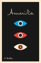 If you are going to reissue a Kafka book (above) with an iconic Alvin Lustig cover (below), you best get a heavyweight like Peter Mendelsund to tackle it. 1946 cover via benjaminhilts See more:. Graphic Design Magazine, Magazine Design, Best Book Cover Design, Best Book Covers, Gig Poster, Buch Design, Design Design, Eye Logo, Book Covers