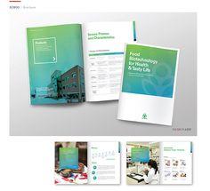 브로슈어 및 카탈로그 제작 전문사이트입니다. Layout Design, Print Design, Editorial Design, Cover Design, Creative, Photo Illustration, Type Design, Book Cover Design, Cover Art