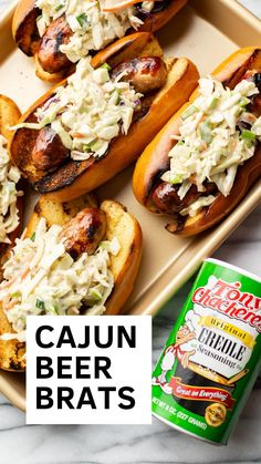 Summer Grilling Recipes, Tailgating Recipes, Barbecue Recipes, Oktoberfest Food, Octoberfest Party, Girls Weekend Food, Fall Recipes, Dinner Recipes, Dinner Ideas