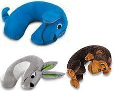 travel pillows for kids