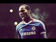 With Didier Drogba returning to the Bridge, we thought it was only right to look back at some of his best goals for Chelsea. Enjoy!