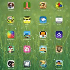 Barn på förskolan är födda in i den digitala världen. För dem är modern teknik fullkomligt naturlig. Förskolans läroplan (Lpfö 98) skriver tydligt om hur viktigt det är att använda modern teknik me...