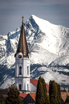 Czech Republic, Hungary, Mount Everest, Explore, Mountains, Nature, Cathedrals, Travel, Group