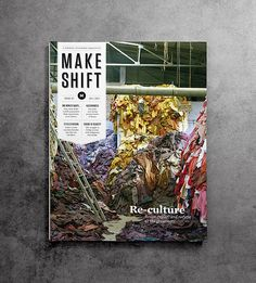 This has inspired me! Different but functional. Back to the drawing-board for me! (well, InDesign).