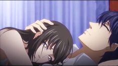 Romantic Anime List, Top 10 Romance Anime, Best Romance Manga, Kiss And Romance, Cute Romance, Romantic Manga, Anime Couples Manga, Chica Anime Manga, Top Anime Characters