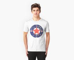 San Pellegrino T Shirt by yoshi77