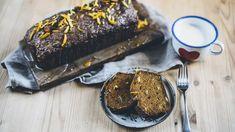 Sweet Bread, Ham, Sweets, Food, Breads, Cakes, Parisian, Essen, Bread Rolls