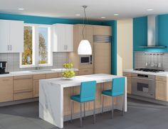 1000 Images About Sollid Kitchens On Pinterest Delaware