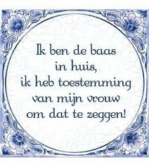 Mannen Dutch Quotes, Man Humor, Funny Man, Signs, Google, Laughing, Shop Signs, Sign