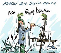 Arnould (2016-06-21) France: juin pluvieux