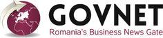 Retail Real Estate Forum Romania News, Business News, New Age, Retail, Real Estate, Real Estates, Sleeve, Retail Merchandising