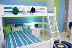 beliche-quarto-meninos